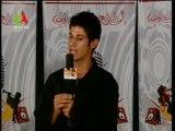 Ain Defla : il émite amel wahbi !! alhane wa chabeb