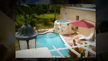 Guinea Plantation Part 2 For Events & Weddings in Barbados - Caribbean Dreams Travel Magazine