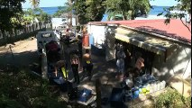 St Eustatius Travel Video @ Caribbean Dreams Travel Magazine