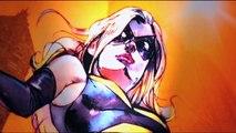 Étant des bandes dessinées est est est homme merveille Araign? e et Deadpool est devenu lhomme araignée Deadpool Deadpool chelove