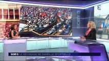 Législatives : vers une forte abstention au deuxième tour ?