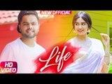 Life HD Video Song Akhil Feat Adah Sharma 2017 Preet Hundal Arvindr Khaira Latest Punjabi Songs
