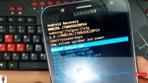 Remove Google Account Lock FRP from HTC Phones this method