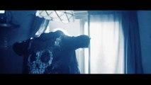 [FMV] So Far Away by Suga, Jin, Jungkook