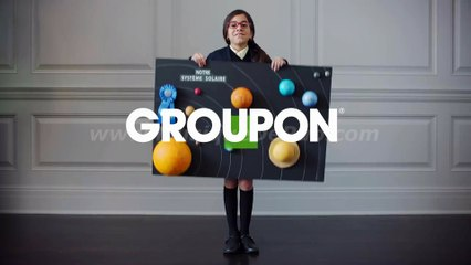 pub Groupon restaurant 2017 [HQ]