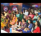 Hojamalo - 15th June 2017