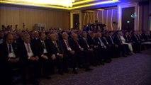 """Cumhurbaşkanı Erdoğan: """"Türkiye Körfez'deki Bütün Kardeşlerimizin İkinci Ülkesi Olmaya Devam..."""