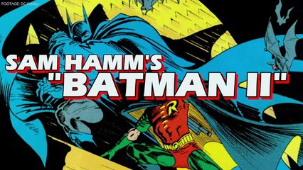 batman the brave and the bold season 1 episode 6 dailymotion