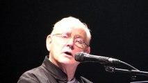 William Sheller  : Vieux Rock'n'roll