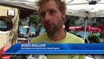 Hautes-Alpes : une journée Cycles pour tous au plan d'eau d'Embrun