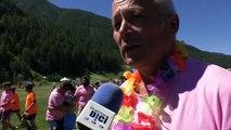 Hautes-Alpes : le club de rugby du Queyras affronte le RC Toulon pour la 11ème Rugby Aventure