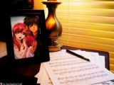 les + beau couples mangas