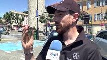 Alpes de Haute-Provence : L'occasion automobile au cœur de Sisteron ce samedi