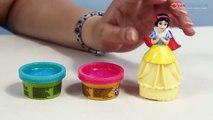 Rencontre mélanger pâte à modeler Princesse neige blanc n chiffre princesse fée princesse Sniezana