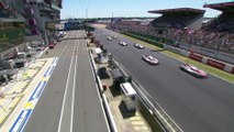 24 Heures du Mans 2017 - Race highlights from 3pm to 5pm GMT