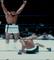 Muhammad Ali - The Late Legend - Ali's Dozen - (2006) - Muhammad Ali Versus Cleveland Williams - Ali At His Most Brilliant - November 14th, 1966