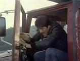 Selvi Boylum Al Yazmalım2 1978 - Kadir İnanır - Türkan Şoray