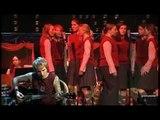 Die Ärzte: Rock'n'Roll Realschule Trailer