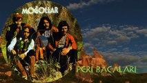 Moğollar - Peri Bacaları / Fairy Tales (Yeşilçam Film Müzikleri HD) Mu©o