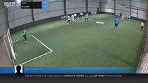 But de Creteil (2-3) - DKF5 Vs UF Creteil - 17/06/17 17:30 - la regionale Five Cup
