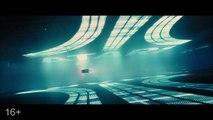 Бегущий по лезвию 2049 — Русский трейлер (4К, 2017)