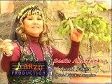 Kesik Çayır Biçilir mi - Bedia Akartürk (Hareketli Türkü)