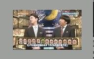 【イロモネア】バナナマン「5回笑わせたら100万円」三連覇! に挑む