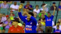 352.Cricket - Top 10 Fastest Stumping in Cricket By MS Dhoni - MS Dhoni Fans Must Watch