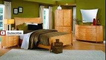 Bedroom Colour Scheme Ideas - Home Interior Decorating Magazines