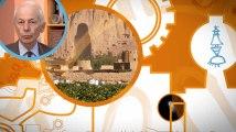 """Mémoire de Bamiyan, ep. 15 : """"les Talibans ont inauguré la période moderne de destruction systématique du Patrimoine"""""""
