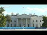 Donald Trump rejette toutes accusations d'ingérence