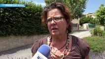 Alpes de Haute-Provence : pourquoi vous sentez-vous concernés par les élections législatives à Digne-les-Bains ?