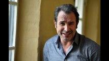 Jean Dujardin a 45 ans : Retrouvez ses imitations les plus drôles (Vidéo)