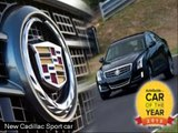 cadilac sports car - used cars websites - autws