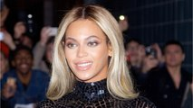 Best Twitter Posts About Beyoncé Having Her Twins