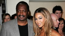 Beyonce's Father Mathew Knowles Celebrates the Birth of Her Twins Birth With Jay Z: 'They're Here!'