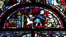 Alchimie et Esoterisme | La science secrète de nos ancètres 1/2