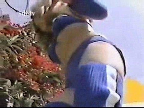 Linda Lou Kestin - When We Made Music - SDC FILMS