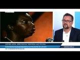 Festival de jazz de Montreux: l'Eclectisme musical sur les bords du Léman