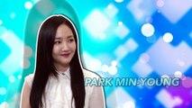 [Showbiz Korea] Park Min-young(박민영) _ Interview