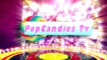 134.Mackenzie Ziegler with Maddie Ziegler enter Katy Perry Prismatic World Tour LA