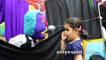 Puppet Show Organisers - India by Amy Events