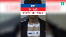 BLOG - J'ai fui mon pays car le vote n'était pas libre et je ne comprends pas les abstentionnistes français