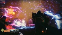 Destiny 2 Devs are Working with Blizzard and are Fans of Overwatch | E3 2017 GameSpot Show