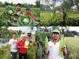 0812-2400-2400 (TSEL ),Obat Tanaman Durian