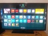 Instalando App Smart IPTV em SMART TVsdfsdf3453