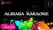 Đà Lạt hoàng hôn - Karaoke HD [Beat Chuẩn]