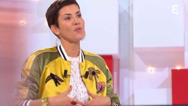 Les Reines du Shopping : Cristina Cordula évoque le mauvais comportement de certaines candidates (vidéo)