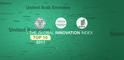 Los paises mas innovadores del mundo WIPO