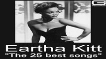 Eartha Kitt - Lola Lola